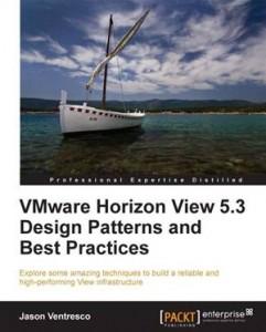 Baixar Vmware horizon view 5.3 design patterns and best pdf, epub, ebook