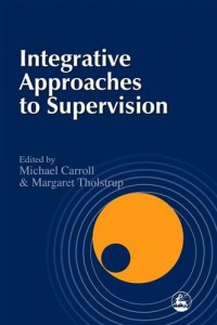 Baixar Integrative approaches to supervision pdf, epub, eBook