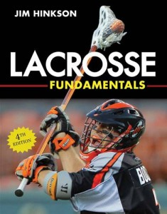 Baixar Lacrosse fundamentals pdf, epub, eBook