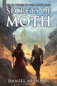 Baixar Secrets of moth pdf, epub, eBook