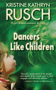 Baixar Dancers like children pdf, epub, eBook