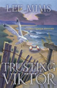 Baixar Trusting viktor pdf, epub, ebook