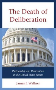 Baixar Death of deliberation, the pdf, epub, ebook