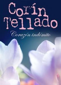 Baixar Corazon indomito pdf, epub, eBook