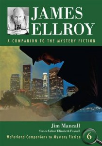 Baixar James ellroy pdf, epub, eBook