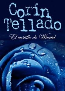 Baixar Castillo de wiertel, el pdf, epub, eBook