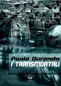 Baixar I transmortali pdf, epub, eBook