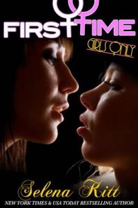 Baixar Girls only: first time pdf, epub, ebook