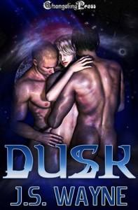 Baixar Dusk (dusk) pdf, epub, eBook