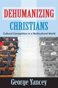 Baixar Dehumanizing christians pdf, epub, ebook