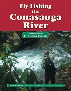 Baixar Fly fishing the conasauga river pdf, epub, eBook