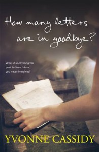 Baixar How many letters are in goodbye? pdf, epub, eBook