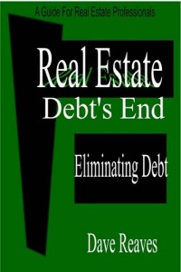 Baixar Debt's end: debt elimination pdf, epub, eBook