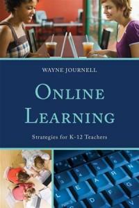 Baixar Online learning pdf, epub, eBook