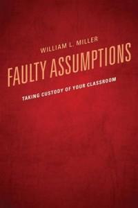 Baixar Faulty assumptions pdf, epub, eBook