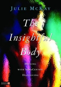 Baixar Insightful body, the pdf, epub, eBook