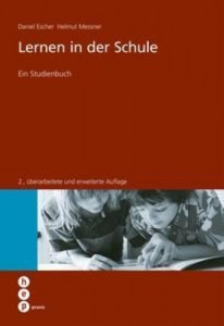 Baixar Lernen in der schule pdf, epub, ebook
