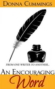 Baixar Encouraging word, an pdf, epub, eBook