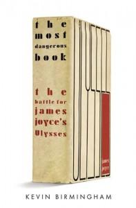 Baixar Most dangerous book, the pdf, epub, ebook