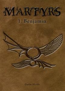 Baixar Martyrs – benjamin pdf, epub, eBook