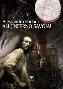 Baixar All'inferno savoia! pdf, epub, eBook