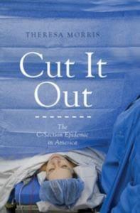 Baixar Cut it out pdf, epub, ebook