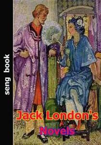 Baixar Jack london's novels pdf, epub, ebook