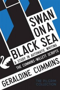 Baixar Swan on a black sea pdf, epub, eBook