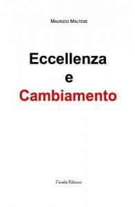 Baixar Eccellenza e cambiamento pdf, epub, ebook