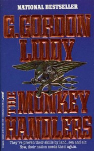 Baixar Monkey handlers, the pdf, epub, eBook
