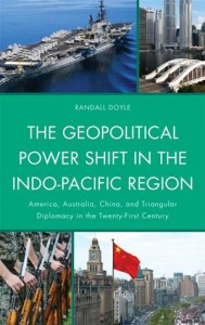 Baixar Geopolitical power shift in the indo-pacific pdf, epub, ebook