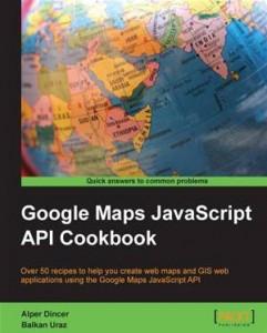 Baixar Google maps javascript api cookbook pdf, epub, ebook