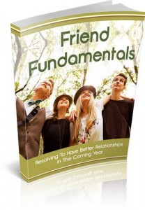 Baixar Friend fundamentals pdf, epub, eBook