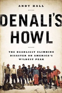 Baixar Denali's howl pdf, epub, ebook
