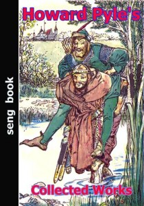 Baixar Howard pyle's collected works pdf, epub, ebook