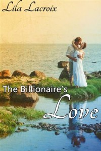 Baixar Billionaire's love, the pdf, epub, eBook