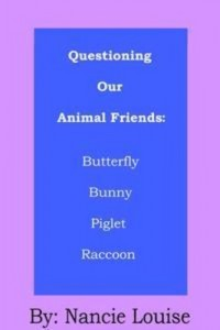 Baixar Questioning our animal friends: butterfly, pdf, epub, ebook