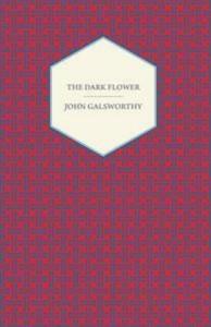 Baixar Dark flower, the pdf, epub, eBook