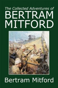 Baixar Collected adventures of bertram mitford, the pdf, epub, eBook