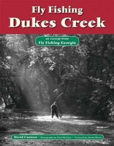 Baixar Fly fishing dukes creek pdf, epub, eBook