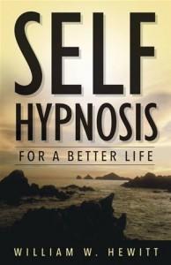 Baixar Self hypnosis for a better life pdf, epub, eBook