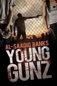 Baixar Young gunz pdf, epub, eBook