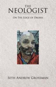 Baixar Neologist, the pdf, epub, ebook