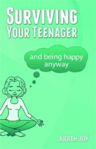 Baixar Surviving your teenager pdf, epub, ebook