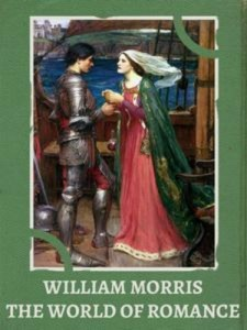 Baixar World of romance, the pdf, epub, ebook