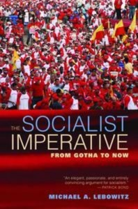 Baixar Socialist imperative, the pdf, epub, eBook