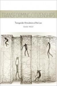 Baixar Transforming citizenships pdf, epub, ebook