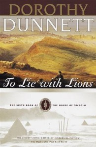 Baixar To lie with lions pdf, epub, eBook