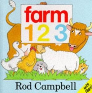Baixar Farm 123 pdf, epub, eBook