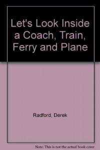 Baixar Let's look inside – a coach! pdf, epub, eBook